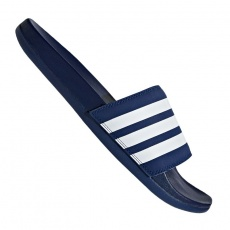 Adidas Adilette Comfort M B42114 slippers