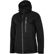 4F M H4Z19-KUMN073 20S ski jacket