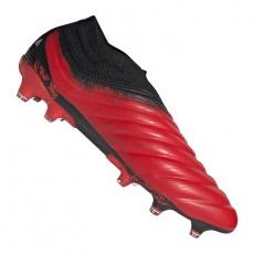 Adidas Copa 20+ FG M G28741 shoes
