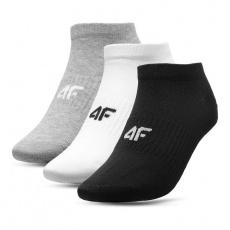 4F W socks H4L21-SOD008 27M