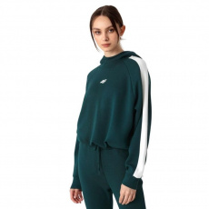 4F W sweatshirt H4Z21 BLD018 40S