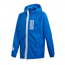 Adidas JR ID Wind Junior DZ1828 jacket