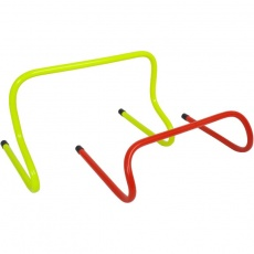 Select Junior training fence 50x15cm 5507