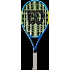 Court Zone Lite Tns Rkt3 WRT30380U3 tennis racket