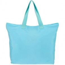 Beach bag 4F H4L20 TPL001 47S
