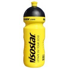 lahev ISOSTAR 0,65l žlutá