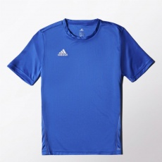 Adidas Core Training Tee Junior S22400 football jersey