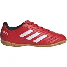 Adidas Copa 20.4 IN JR EF1928 indoor shoes