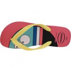 Havaianas Top Vibes 4144520-7600 flip-flops