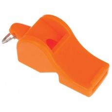 Plastic whistle Spokey Mayday 83604