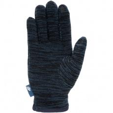4F H4Z20 REU073 31M gloves