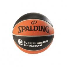 Spalding Euroleague TF-1000 Ball 84004Z