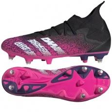 Adidas Predator Freak .3 SG M FW7516 football boots