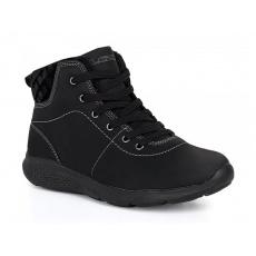 boty dámské LOAP SINUA zimní černé