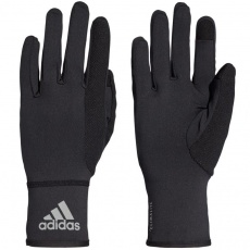 Gloves adidas Climalite Gloves M BR0694