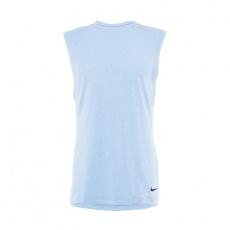 Nike Dri-FIT M AJ8160-458