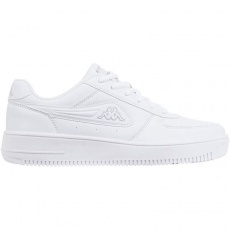 Kappa Bash U 242533 1014 shoes
