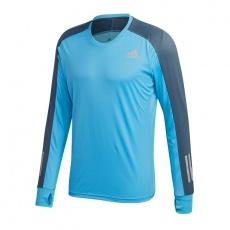 Adidas Own The Run M GC7904 running T-shirt