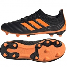 Adidas Copa 20.1 FG Jr EH0887 football boots