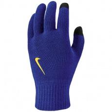Knit Grip M gloves
