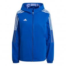 Jacket, windbreaker adidas Tiro 21 Windbreaker W