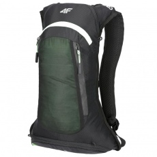 4F H4L21 PCF002 20S functional backpack