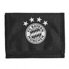 FC Bayern wallet