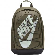 Hayward Backpack JR BA5883 325