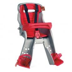 sedačka přední OK BABY Orion střibrná