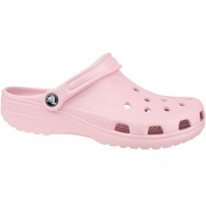 Crocs Beach W 10002-685 slippers