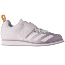 Adidas Powerlift 4 W FU8166 shoes