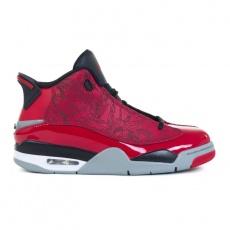 Nike Air Jordan Dub Zero M 311046-600