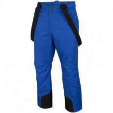4F M H4Z20 SPMN001 36S ski pants