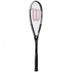Squash racket Wilson Pro Staff 900 WR043110U0