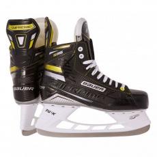 Bauer Supreme S35 Sr M hockey skates