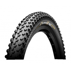 "plášť Continental Cross King RaceSport 29""x2.2/55-622 kevlar"