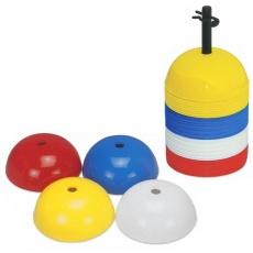Cones, islets SMJ VCM-3S40 40 pieces