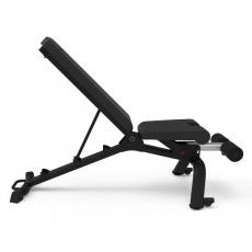 Bowflex 3.1S training bench