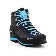Salewa WS Crow GTX W shoes