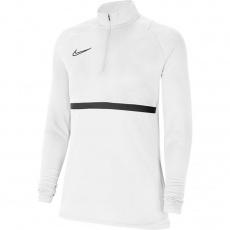 Dri-Fit Academy Sweatshirt W CV2653-100