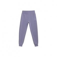 4F Women's Sweatpants H4L21-SPDD011 32S