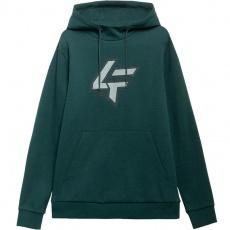 4F M H4L21 BLM010 40S sweatshirt