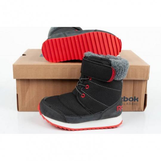 Shoes, snow boots Snow Prime Jr