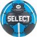Handball Solera Jr 2 Official EHF
