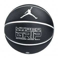 All-Star Hyper Grip 4P basketball ball