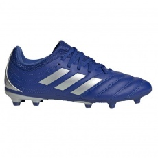 Adidas Copa 20.3 FG Jr EH1810 football boots