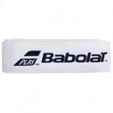 Babolat Syntec Team Feel Wrap 670 065 101