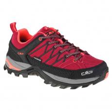 CMP Rigel Low W shoes