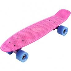 Meteor 23691 skateboard