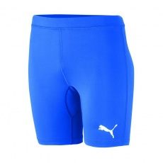 Puma LIGA Baselayer Short Tight Junior 655937 02